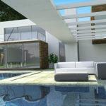 Czas budowy domu jest nie tylko ekstrawagancki ale także niezwykle oporny.